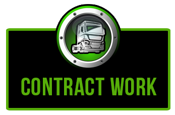 Broadway Transport Co - Contract Work